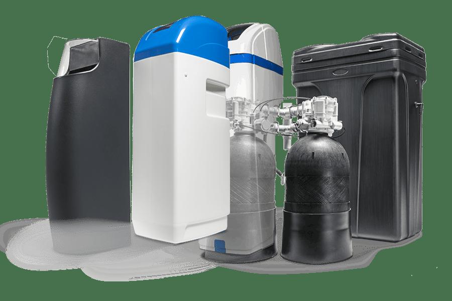 Adoucisseur d 39 eau sans lectricit traitement de l 39 eau aqua 2000 - Duree congelateur sans electricite ...